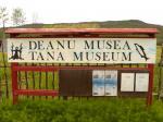 2008-07-03-130411-e6-tana-museum