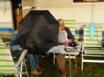 2008-07-18-201833-weg-63-camping-geiranger-lastig-computeren-met-zoveel-zon-he