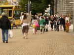 2008-07-23-155335 Bijzondere mensen Bryggen