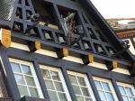 2009-04-10- Cochem