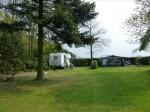 2013-5-1 Camping Heeze