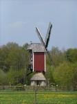 2013-5-3 molen Leende