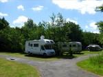 2013-7-0 camping Monnickendam