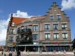 2013-7-17 Volendam