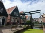 2013-7-20 Volendam