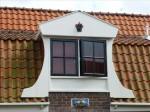 2013-7-21 Volendam