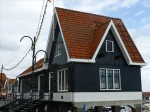 2013-7-22 Volendam