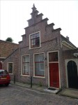 2013-7-5 Monnickendam