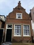 2013-7-6 Monnickendam