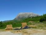 0138 Valle de Lierp