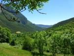 0143 Valle de Bardaji
