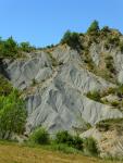 0144 Valle de Lierp
