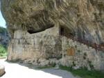 174 Ermita de San Úrbez